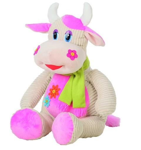Vaca Marga Pana 80 cm.