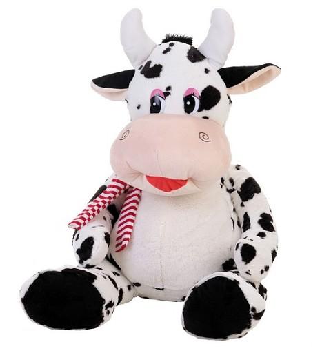 Vaca Marvi
