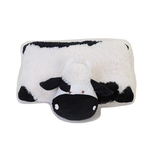 Cojin Vaca 46 X 24