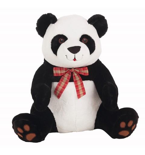 Panda Lazo Cuadros