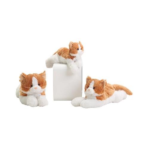 "Gato Sonido ""Miau"""