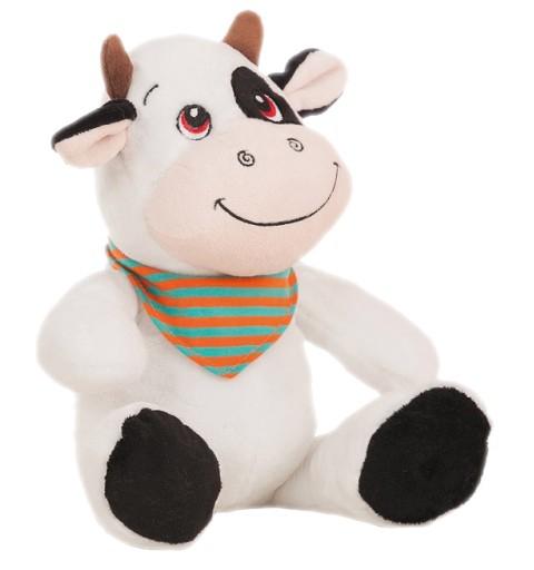 Vaca You
