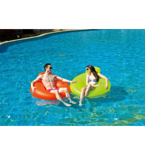Sofa Agua 122x122Cm 2 Colores