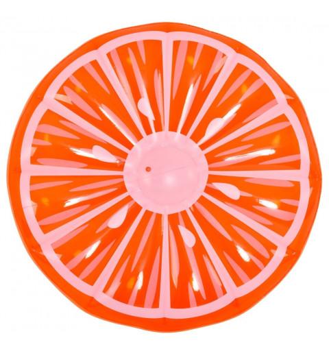 Isla Naranja 150Cm D.