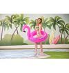 Flamingo Circular 95 cm