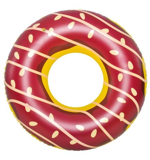Circular Doni 125 cm