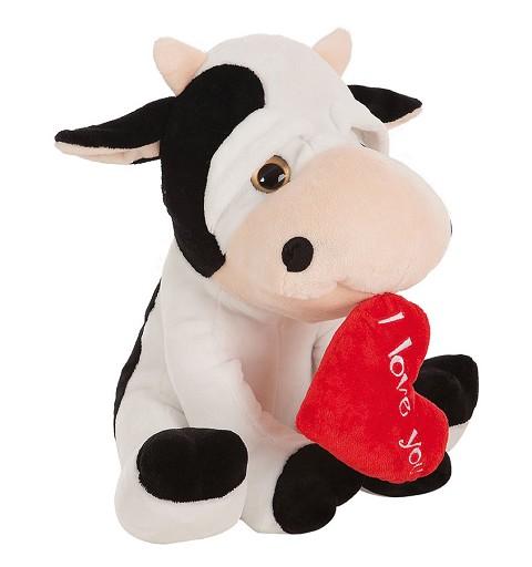 Vaca Fina Corazón