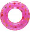 Circular Infantil 40 cm Fish