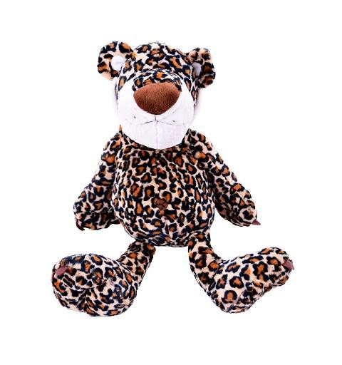 Leopardo 50 cm