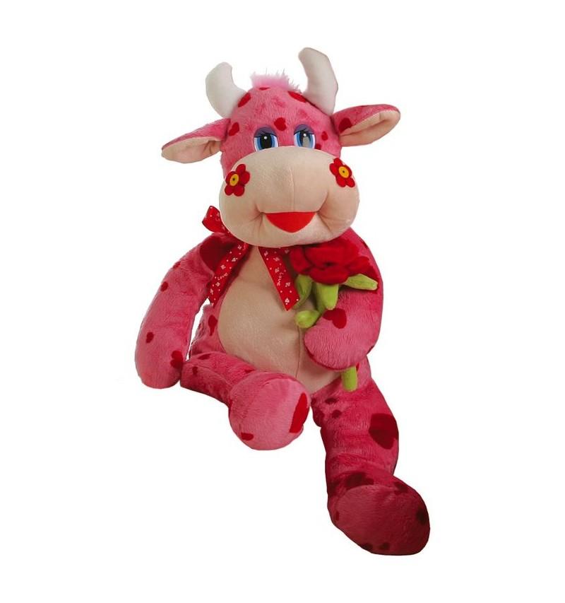 Vaca Flor