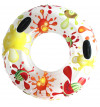 Rueda 90Cm Fruit C/Asas