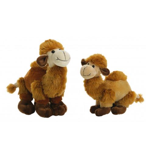 Camello Desi 25 cm