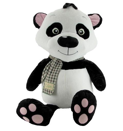 Oso Panda Bufanda 95 cm