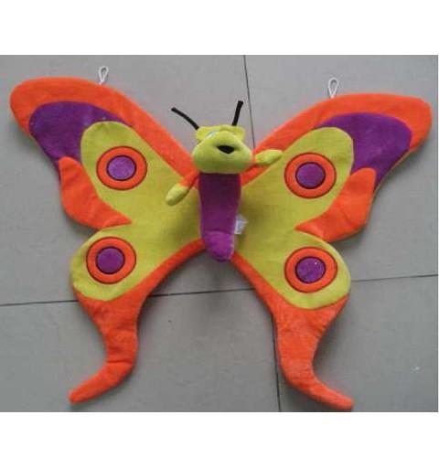 Mariposa 55Cm