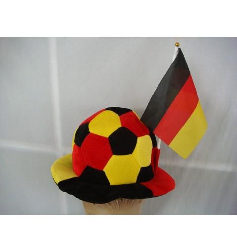 Gorro Balon Alemania