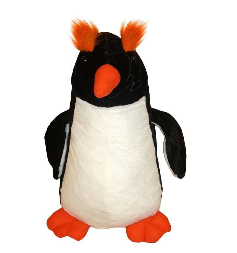 Pingüino Fly 55Cm