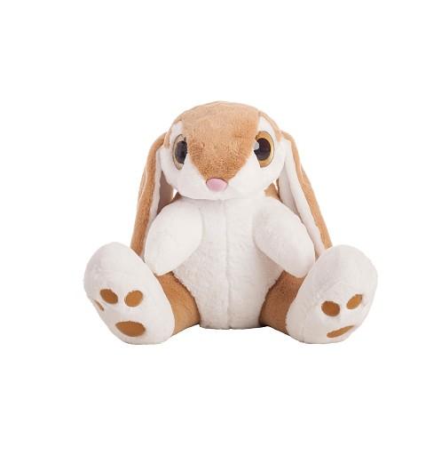 Conejo Popy