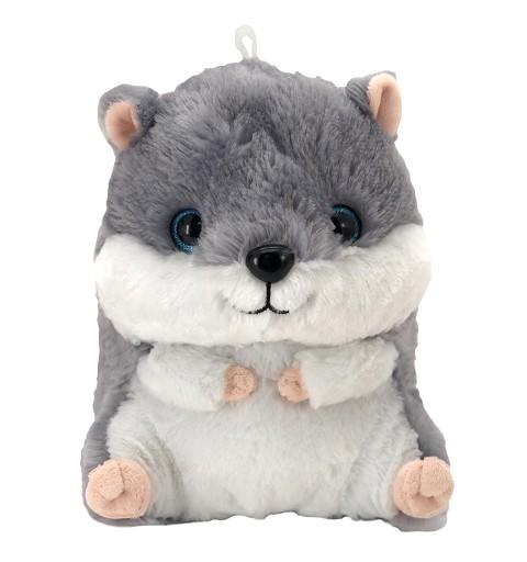Hamster De Peluche