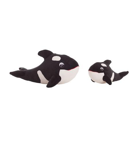 Orca Namu Sweet