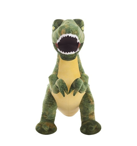 Dinosaurio Thor 100 cm