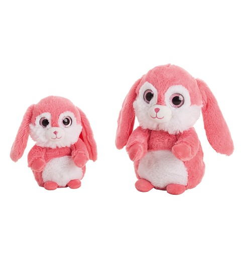 Elefante-Unicornio-Conejo-B...