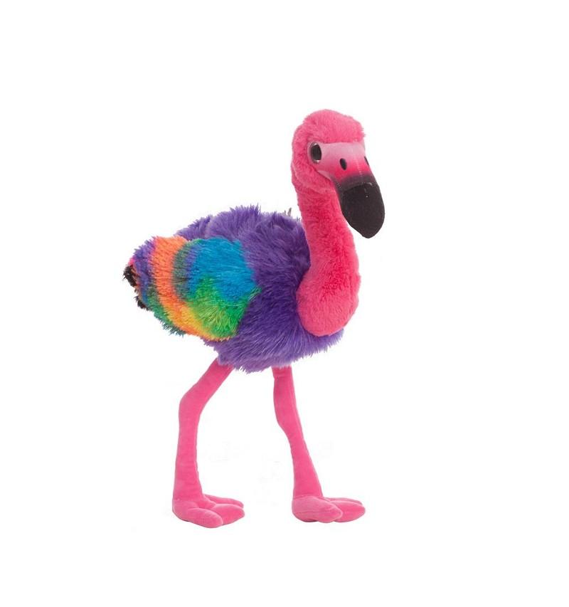 Flamingo Arcoiris