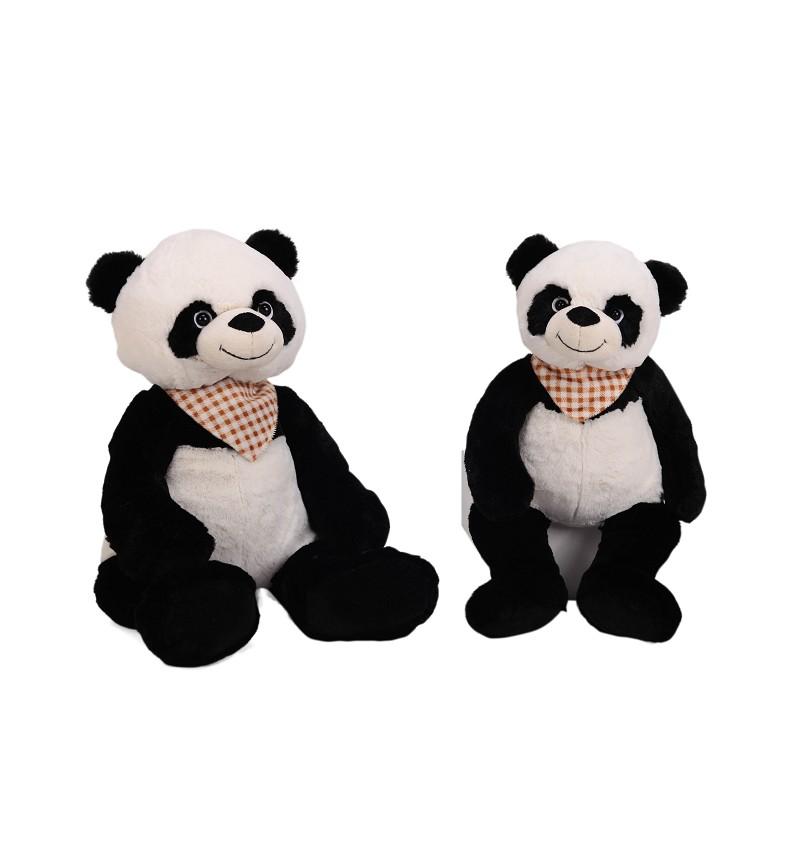 Oso Panda Marga