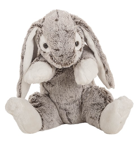 Conejo Real