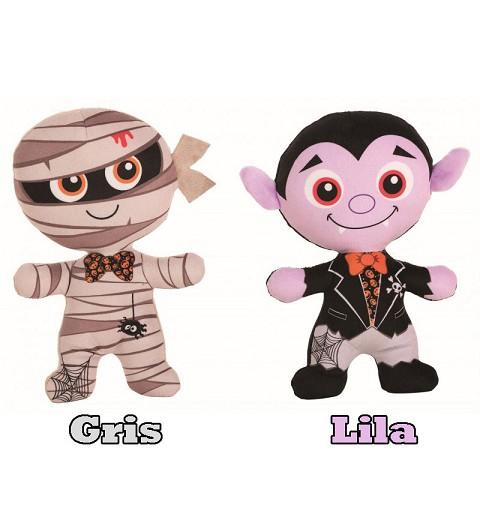 Muñecos Trapo Halloween 28Cm