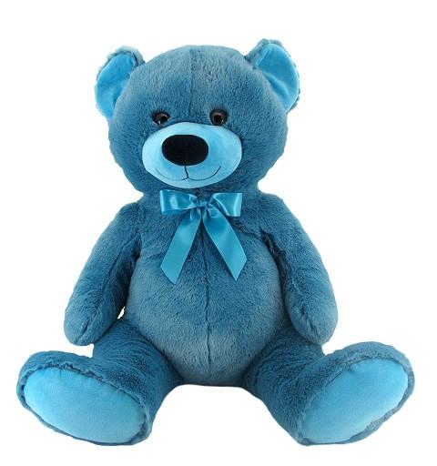 Oso Azul 65 cm