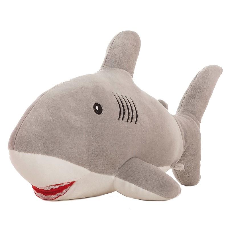 Tiburon Extrasuave
