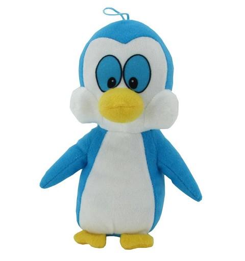 Pinguino Yup 25Cm