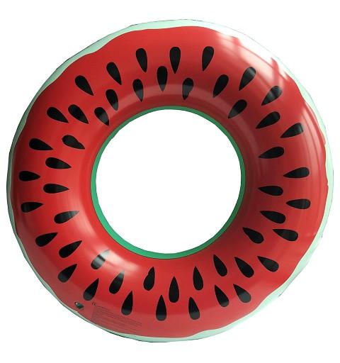 Hinchable Circular Melon...