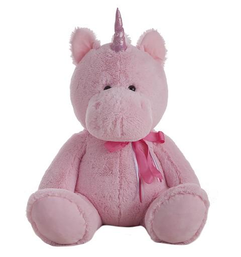 Unicornio Party Rosa