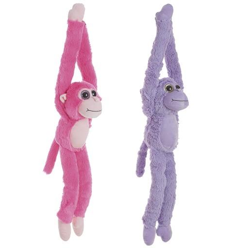 Mono De Peluche Amely