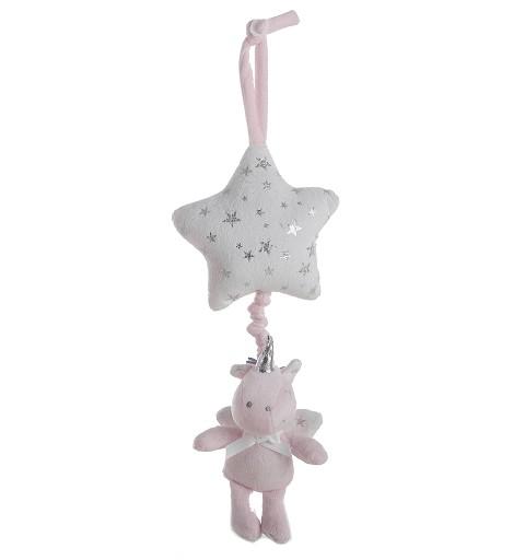 Estrella Unicornio Caja...