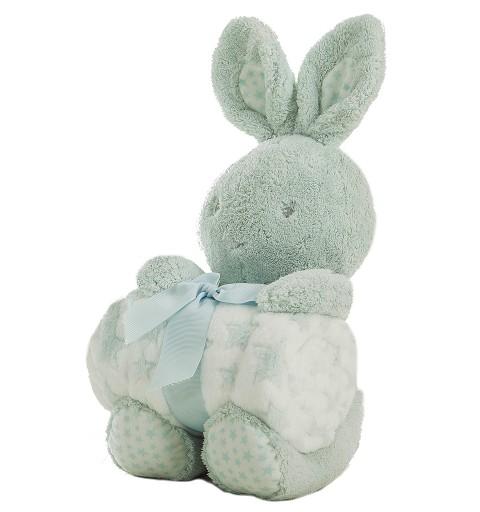 Conejo Estrelli 36 cm +...