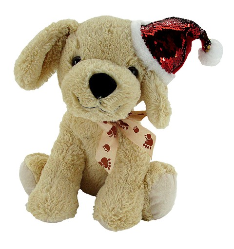 Perro Dog Navidad