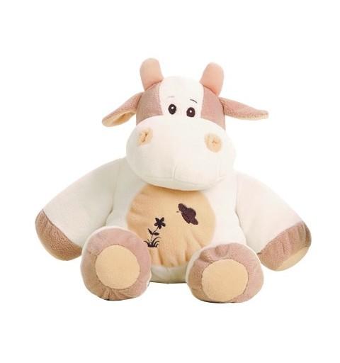 Vaca Otoñal 25 cm