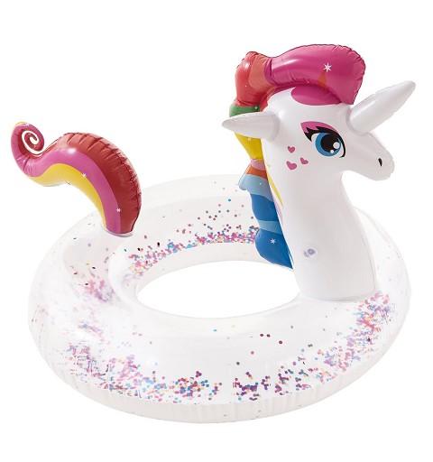 Flotador Unicornio...