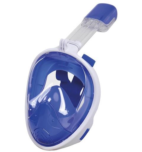Mascara Snorkel Buceo Adulto