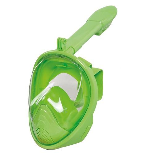 Mascara Snorkel Infantil