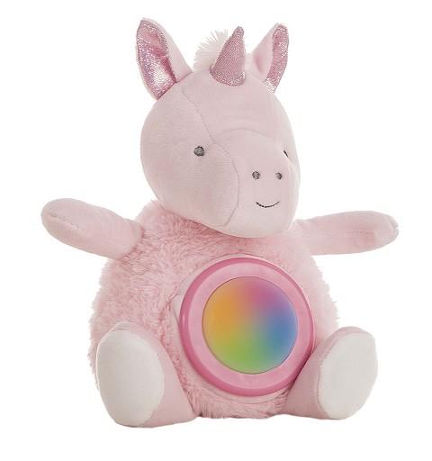 Unicornio de Peluche para...