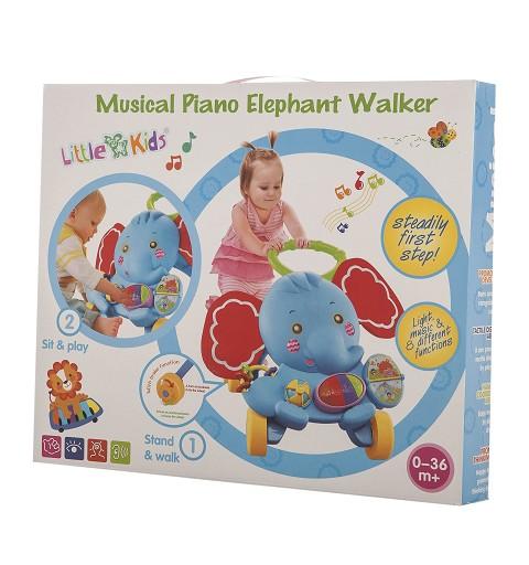 Andador para Bebés Activity...