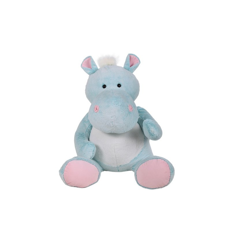 Hippo Marga