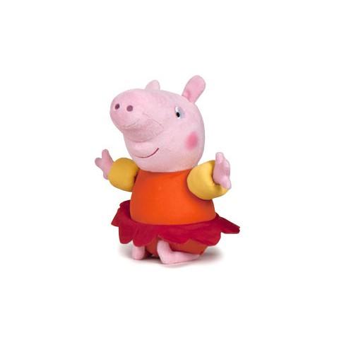 Peppa Pig 27Cm.