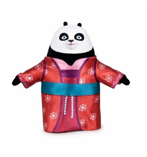 Kung Fu Panda Po Kimono 27...