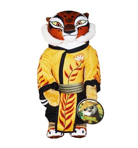 Kung Fu Panda Tigresa 27 cms.