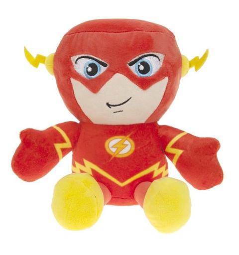Dc Comics Peluche The Flash...