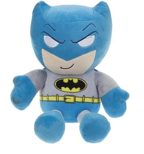 Dc Comics Peluche Batman...